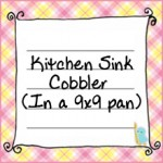 kitchen_sink_cobbler