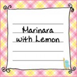 marinara_with_lemon