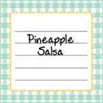 pineapple_salsa