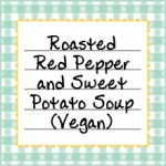 roasted_red_pepper_and_sweet_potato_soup