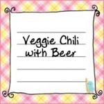 veggie_chili_with_beer