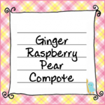 ginger-raspberry-pear_compote