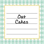 oat_cakes