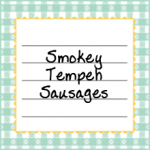 smoky_tempeh_sausages