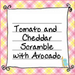 tomato_and_cheddar_scramble_with_avocado