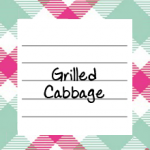 grilled_cabbage